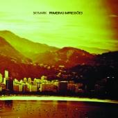 Skymark - Primeiras Impressões LP (release date november 2013)