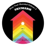 Skymark - Deep soul revisited vol 2 LP (released in 2011)