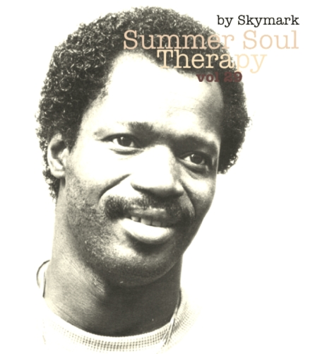 Summer Soul Therapy 29 by Skymark