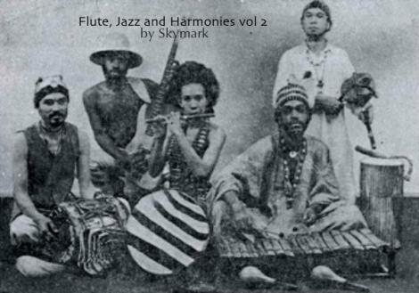 flute-jazz-and-harmonies-part-2