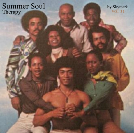 summer-soul-therapy-31-by-skymark