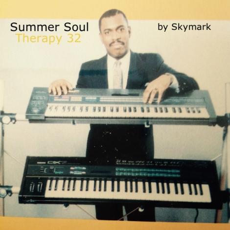 skymark-sst-32